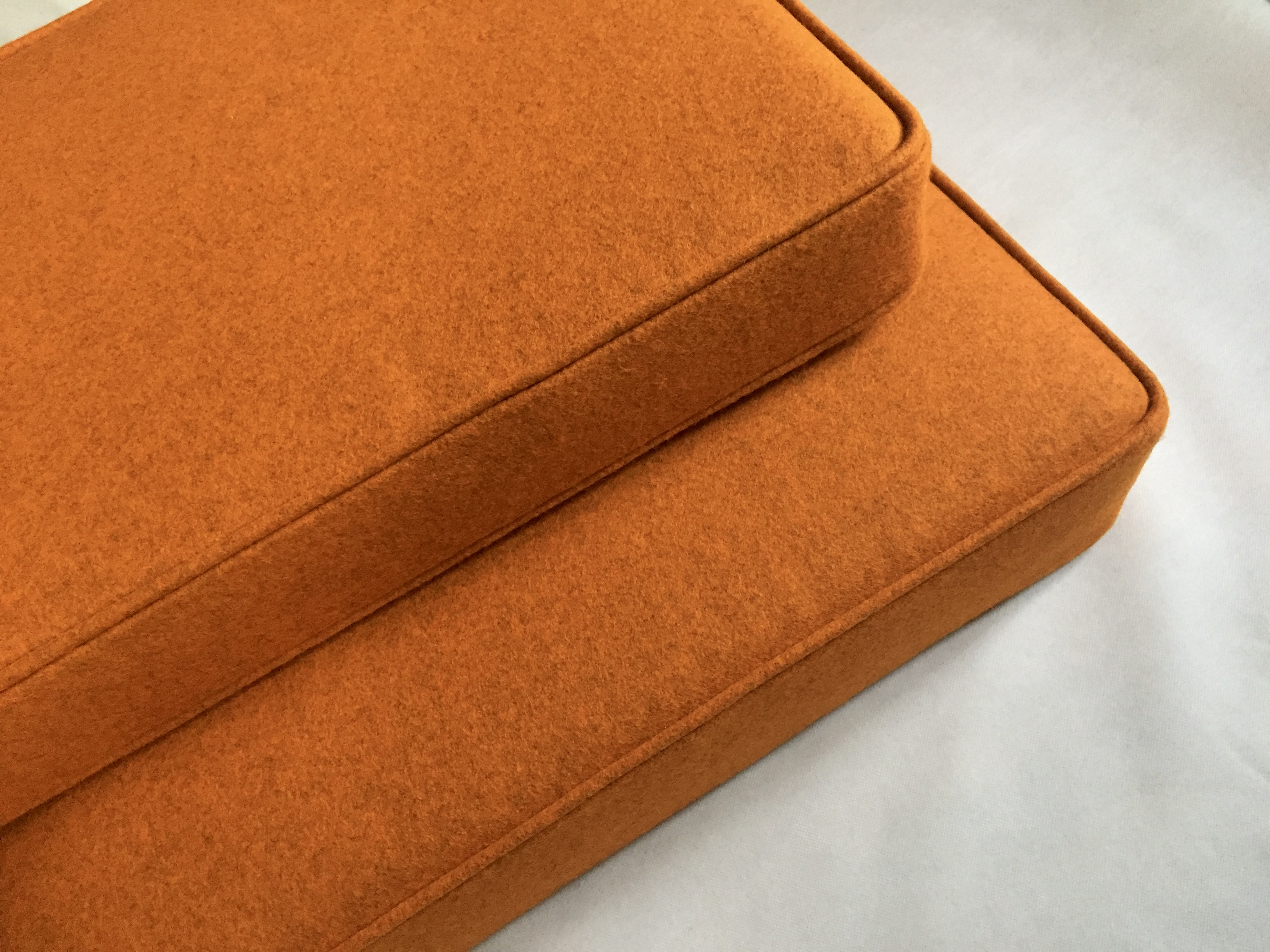 replacement cushions