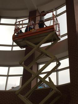 window cleaning fargo