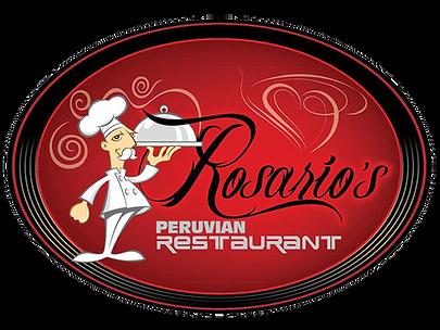 Rosario-logo.png