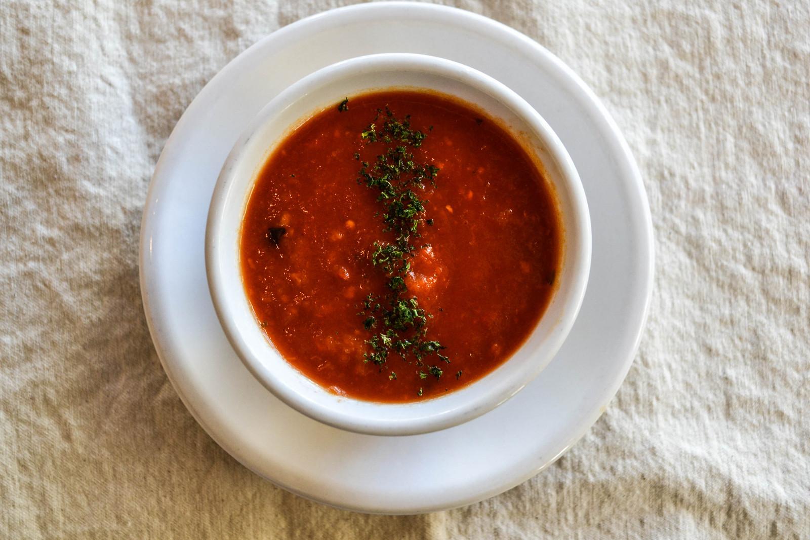 Mutu S Italian Kitchen Durango