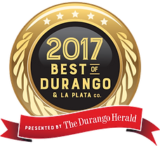 Best of Durango