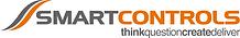 EV Charging Solutions home charging car smart controls logo