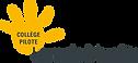 mplscvl_logo_college-pilote.png