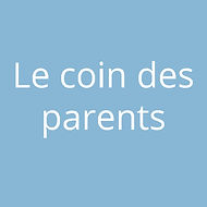 Coin-parents.jpg