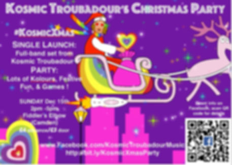 KT FLyer - Xmas (from Pages, new design)
