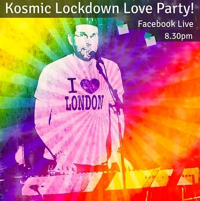 Kosmic Lockdown Love Party 1().png