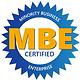 MBE_logo.png