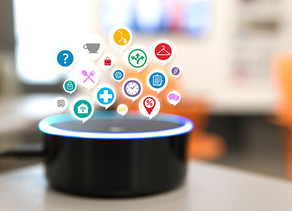 Conversations With AI: Why Conversational Interfaces are the Future of Customer Interaction