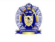 ECC Church Logo-2.jpg