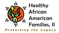 HAAF Logo.png