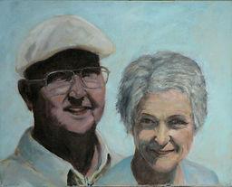 Peter and Elisabeth Portrait - 2.JPG