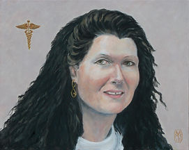Dr. Corinne Breen Final - 2.JPG