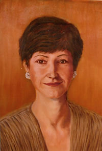 United Way - Portrait in oils B.jpg