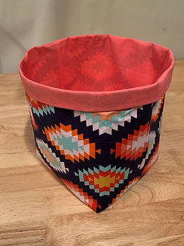 Fabric Basket.JPG