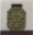 Canning Jar.PNG