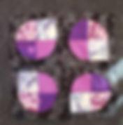 PurpleRainBlock.JPG