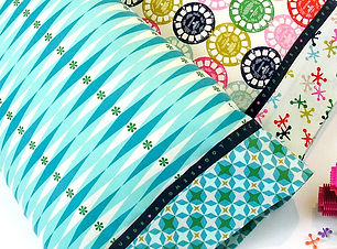 1874-EZ-Kid-Pillowcases-1_edited.jpg