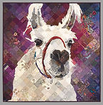 The Llord of Llamas_Tarr_overall_38x38.j