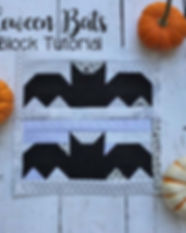 hallowee_bats_quilt_block_tutorial.jpg