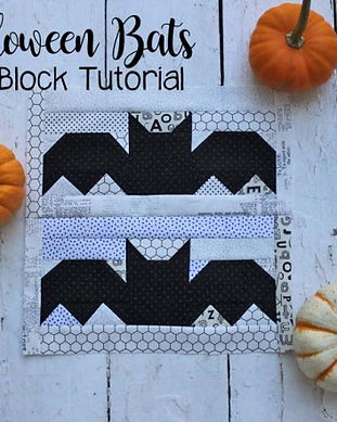 hallowee_bats_quilt_block_tutorial.jpg