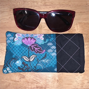 Sunglass Case.JPG