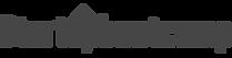 Masterbrand-Logo_color (1).png