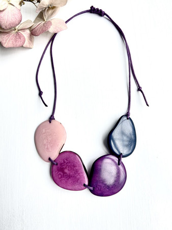 New: Eco-Jewellery just landed!