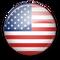 Happy Client USA