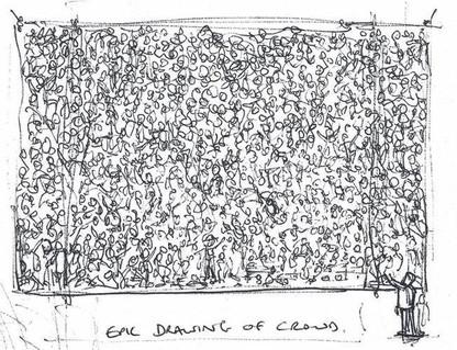 crowd-crops4 (1).jpg