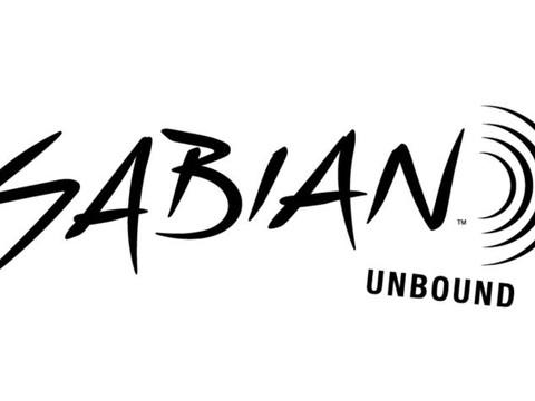 SABIAN Cymbals Endorsement