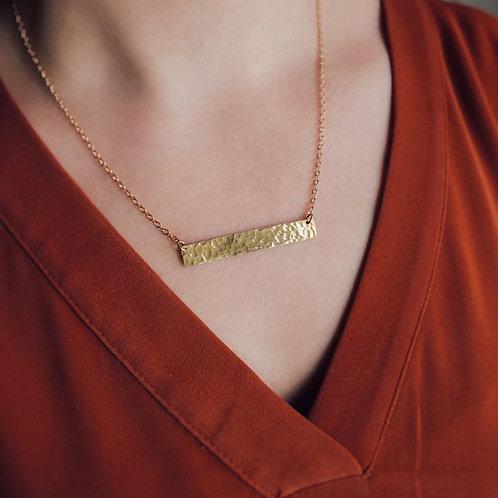 Timeless Necklace