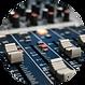 Online Mixing & Mastering