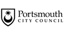 portsmouth-city-council-vector-logo-e161