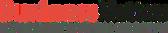 logo-1.webp