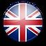 Happy Client UK