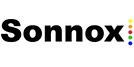 Sonnox Plugins WantDrums.com