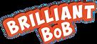 Brilliant Bob Logo.png