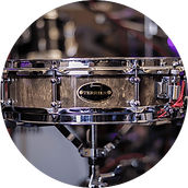 Carrera Drums Terrier Snare Drum.png