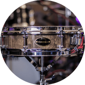 Carrera Drums Terrier Snare Drum.png