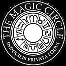 Kerry Scorah Magic Circle Magician