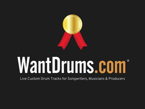 The Future Muse ranks WantDrums.com no.1 Online Session Drummer