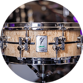 Benny Greb Signature Snare Drums.png