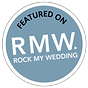 Rock My Wedding The Travelling Hands.png