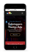 Gobstoppers Mobile .png