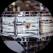Sakae Trilogy Snare Drums.png