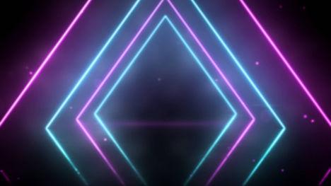 The Chip Shop Boys Autumn 2020