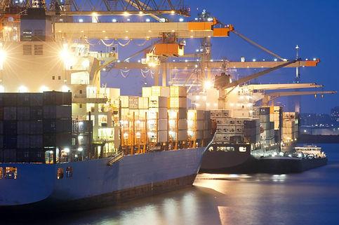 ship at docks (1).jpg