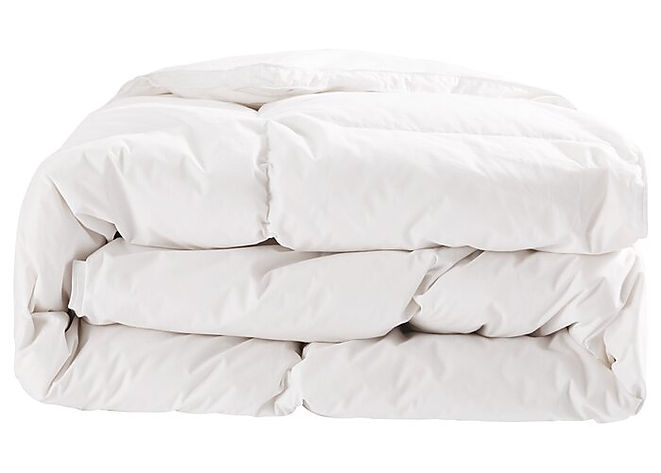 Fiber+Winter+Down+Comforter.jpg