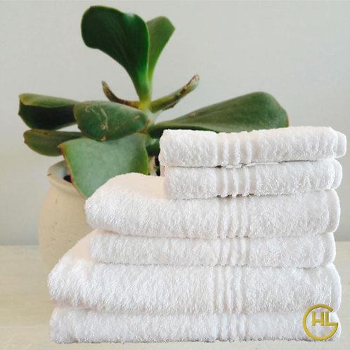 CHL Bath Towel 570GSM
