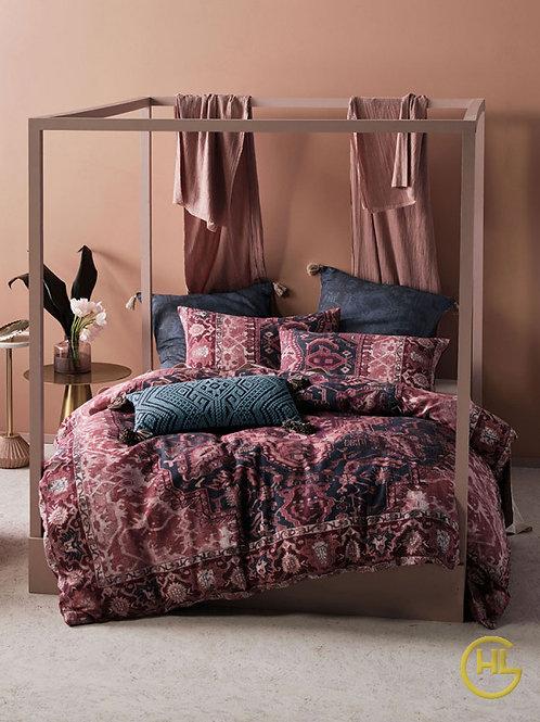 Linen House® Vashti Duvet Cover Set